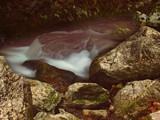 Myra Falls 3 by boremachine, Photography->Waterfalls gallery