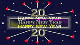 Happy New Year 2020 by bfrank, holidays gallery