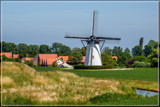 Village Mill by corngrowth, photography->mills gallery