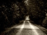 Katy Trail by jojomercury, Photography->Landscape gallery