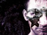 Cyborg by gabriela2006, Photography->Manipulation gallery