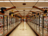 Aisle 11 by Flmngseabass, photography->architecture gallery