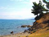 Happy Moments by koca, photography->shorelines gallery