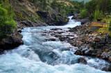 Water slide by Inkeri, photography->landscape gallery