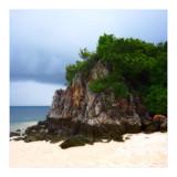 Khai Island 2 by JQ, Photography->Shorelines gallery