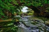 Underneath the arches.... by biffobear, photography->bridges gallery