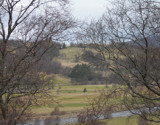Braemar country by nitegirl, Photography->Landscape gallery