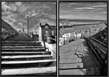 Steps by Dunstickin, photography->general gallery