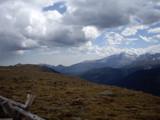 Alpine Tundra and Longs Peak by SomeRandomGuy, Photography->Landscape gallery