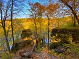 Fall by Starglow, photography->landscape gallery