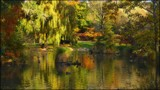 Autumn In The Park #2 by LynEve, photography->landscape gallery