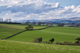 Rolling Hills by slybri, Photography->Landscape gallery