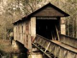 Kymulga Bridge by SatCom, Photography->Bridges gallery