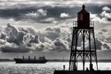 Vlissingen by Paul_Gerritsen, Photography->Lighthouses gallery