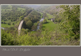 Monsal Dale by fogz, Photography->Landscape gallery