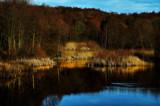 Even by biffobear, photography->landscape gallery