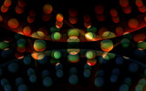 RGB by casechaser, abstract->fractal gallery