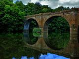 Prebends bridge 2 by biffobear, photography->bridges gallery