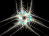Ethereal by J_272004, Abstract->Fractal gallery