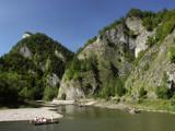 Rafting by ekowalska, Photography->Water gallery