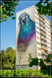 Mural 04 by corngrowth, photography->general gallery
