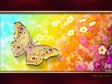 Butterfly Desktop by nmsmith, Illustrations->Digital gallery