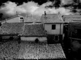Roofs by Ed1958, Photography->Architecture gallery