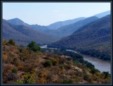 What a View!! by SusanVenter, Photography->Landscape gallery