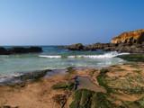 Green Coast by ederyunai, Photography->Shorelines gallery