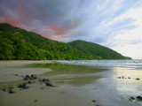 Cape Tribulation Beach by r0bbyr0b, Photography->Landscape gallery