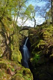 Aira Force by biffobear, photography->waterfalls gallery