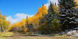 Colorado Color 18 by billyoneshot, photography->landscape gallery