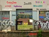 Caedes Love Graffetti (5) by jojomercury, Caedes gallery