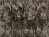 Junkyard by speedy_10, abstract gallery