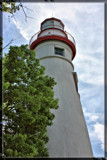 So Tall And Proud by Jimbobedsel, Photography->Lighthouses gallery