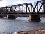 Bridge by dastpost, Photography->Bridges gallery
