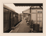 Last Stop by fra99y, Photography->Trains/Trams gallery
