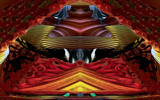 Jabba by casechaser, abstract->fractal gallery