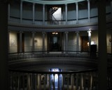 My Morning in Court by jojomercury, Photography->Architecture gallery