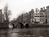 Herengracht by ppigeon, Photography->City gallery