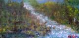 Van Victor 4 - Moving river by rotcivski, illustrations gallery