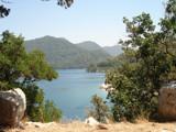 The Big Lake by jabuka, Photography->Landscape gallery
