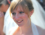 The Beautiful Bride by braces, photography->people gallery