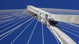 Swietokrzyski Bridge by coram9, photography->bridges gallery