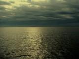 ...my solitude by 89037, Photography->Shorelines gallery
