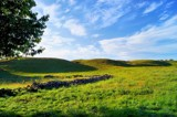 Tolkien landscape by Inkeri, photography->landscape gallery