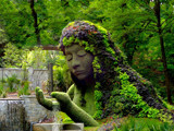 Earth Goddess by slk15, photography->landscape gallery