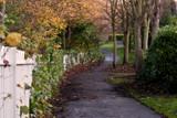 East Bridge Street by slybri, Photography->Landscape gallery