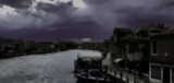 Stormy incoming in Murano by Ed1958, Photography->Manipulation gallery