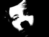Otaku's Mask by Otaku, photography->people gallery